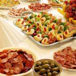 Gastronomia artigianale Magliana