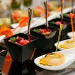 Catering A Domicilio Torrino Eur